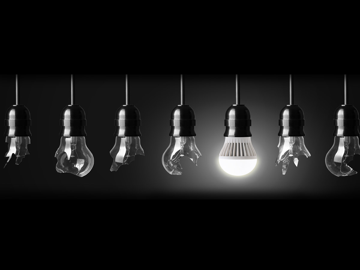 led_light